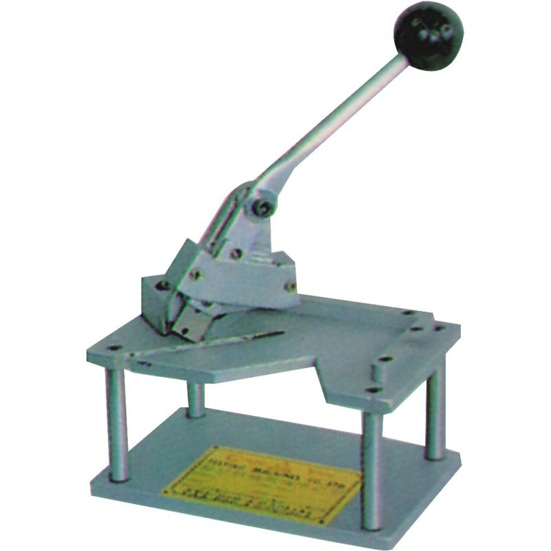 Paper Testers-Angle Cutter