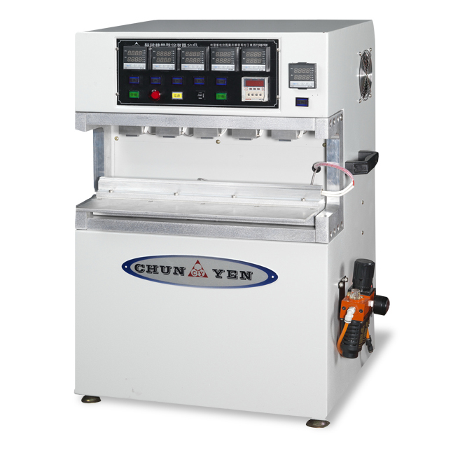 Rubber Testers-Plastic Sealing Adhesion Tester