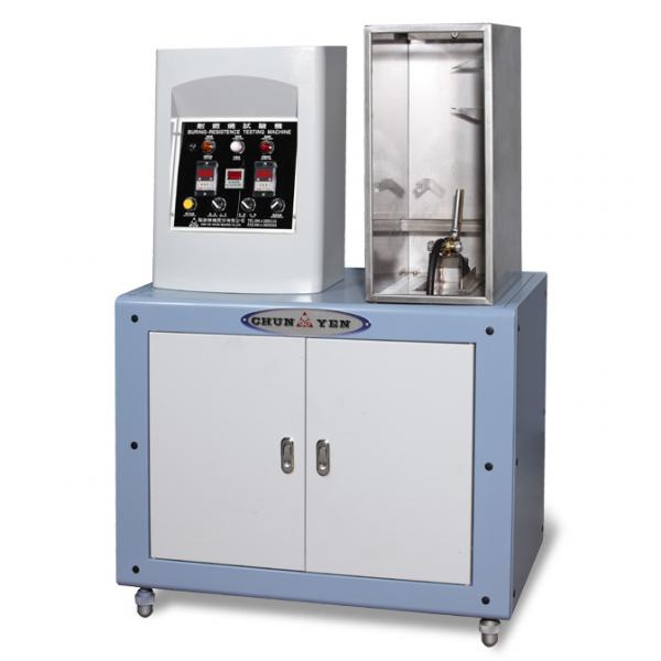 Office Furniture Testers-Flame Tester