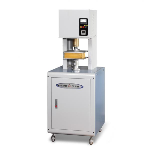 Office Furniture Testers-Foam Compression Fatigue Tester