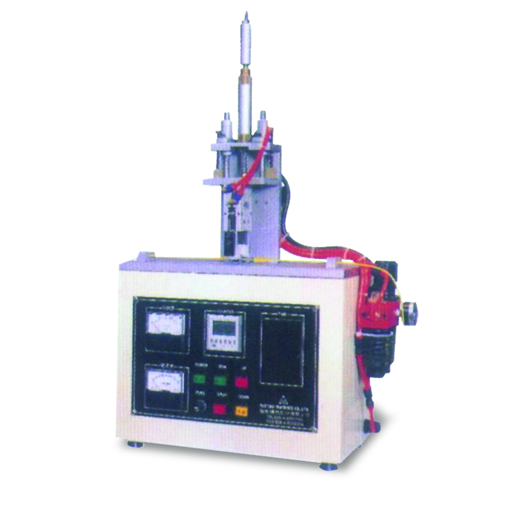 Fiber-Optic Wire. Cables Testers-Fiber Optic Connector Jolt Tester